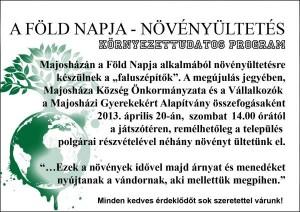foold_napja